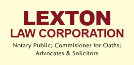 Comprehensive Listings Of Divorce Lawyers In Singapore