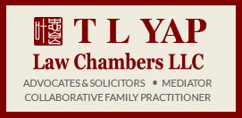c yogarajah lawyer