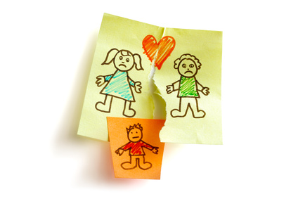 child custody Singapore lawyer