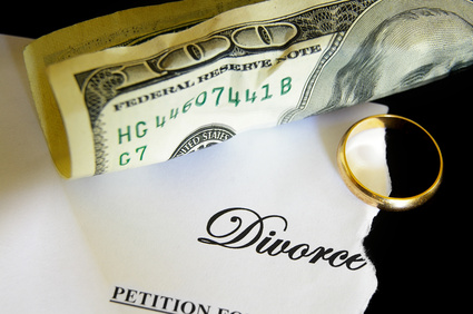 cost of divorce in singapore